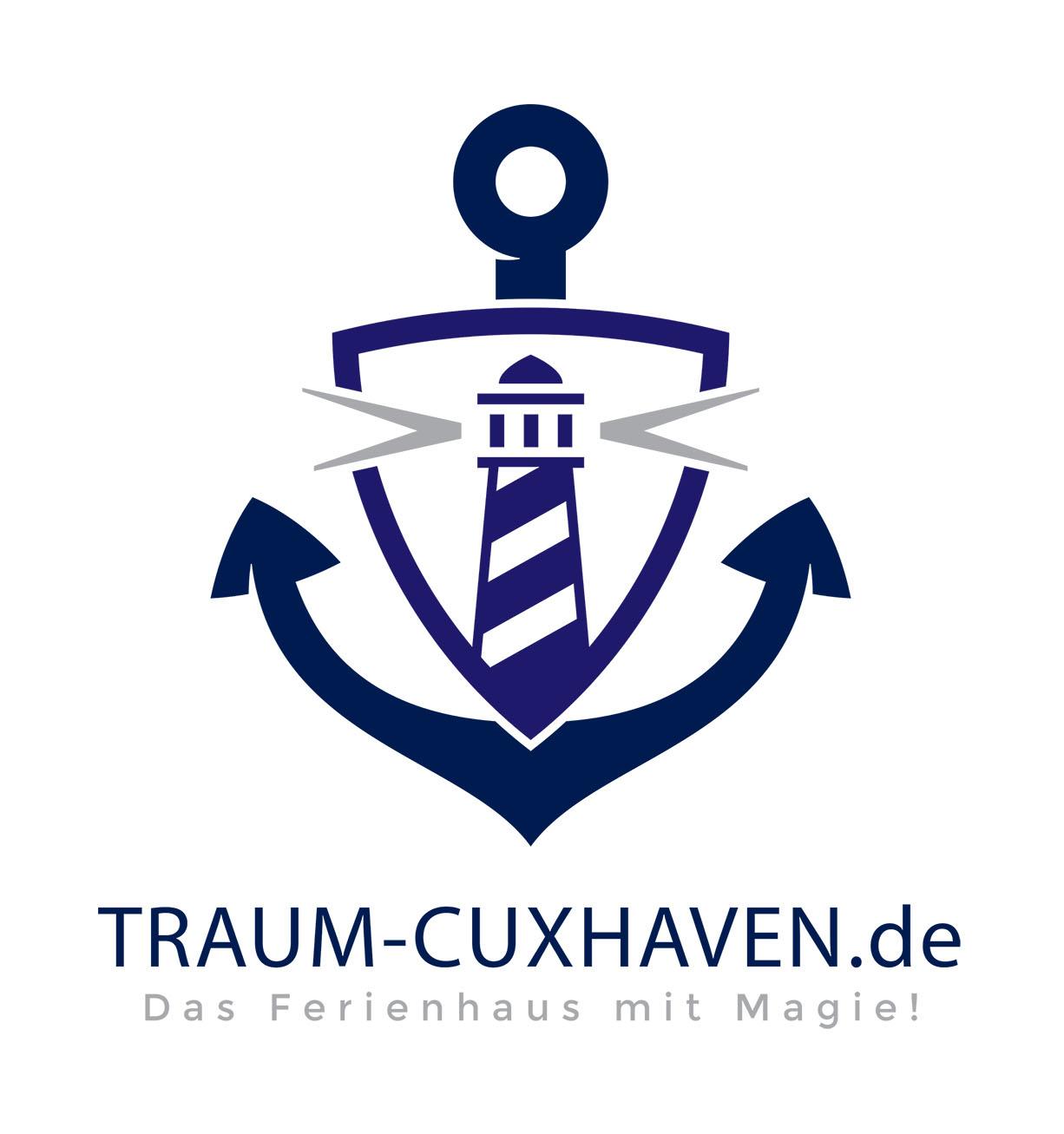 ferienhaus-cuxhaven-logo