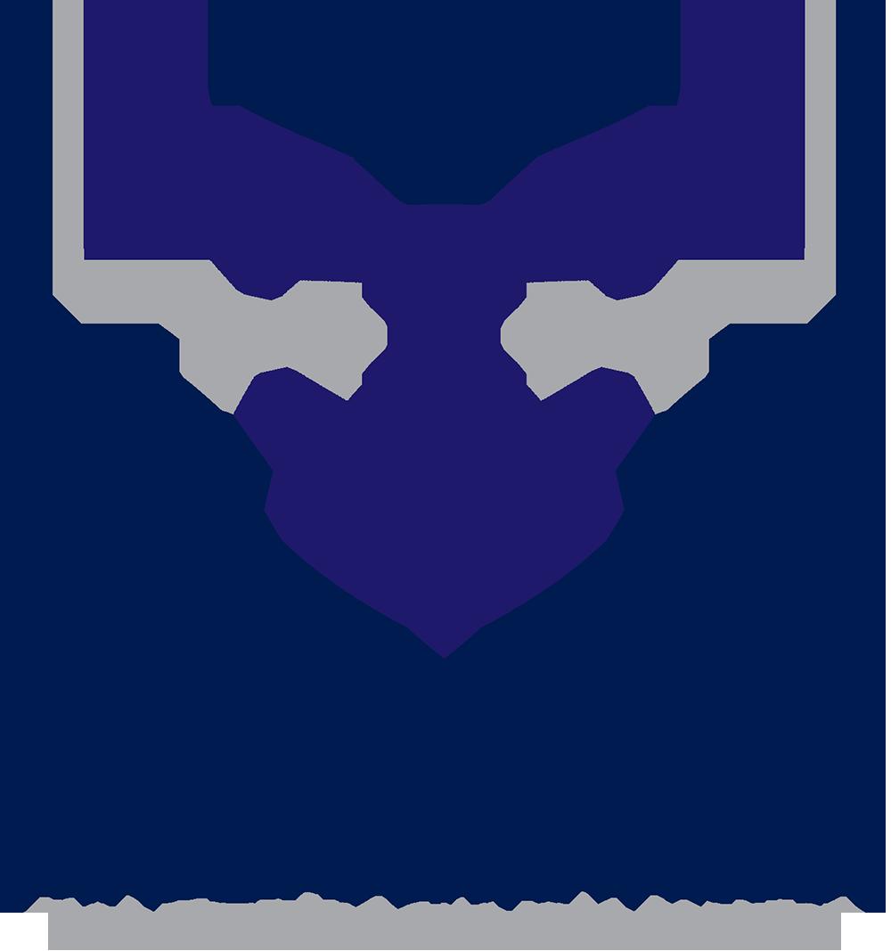Traum-Cuxhaven.de